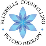 Bluebells Counselling